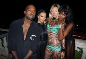 Image via Kim Kardashian West's official Instagram.