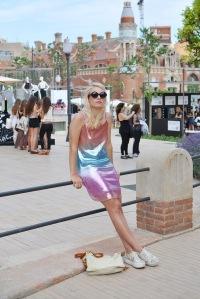 streetstyle-080-barcelona-fashion-ss14-turid