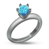 185-ring