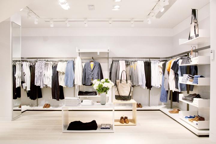COS-store-Milan-02