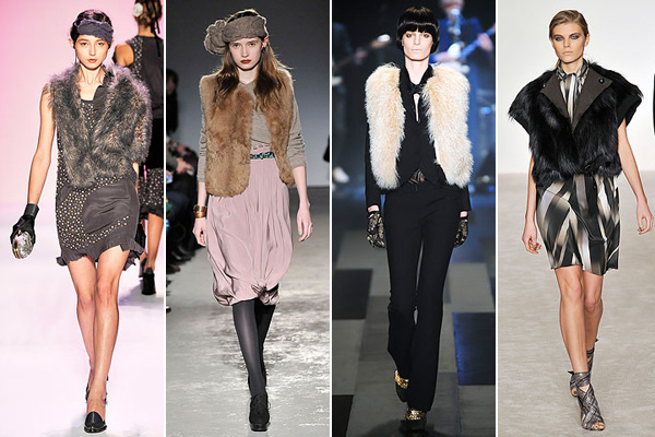 fur-vests-biggest-trend-fall-09