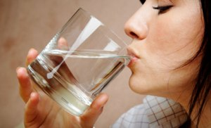 Why_Drink_Water_Your_Hydration_Health
