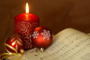 Top 5 Christmasremakes
