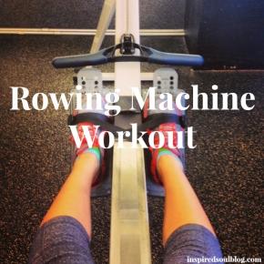 Row, row, row your…