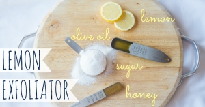 lemon-scrub-long-PM1-of-3