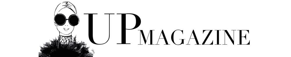 final logo maybe