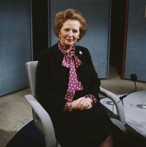 Margaret-Thatcher-in-a-pu-001