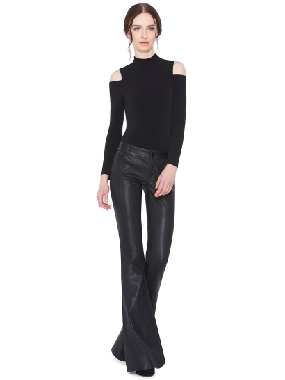alice_and_olivia_LEATHERBELLPANT_BLACK_888819323769_PRODUCT_01-232460045.jpg