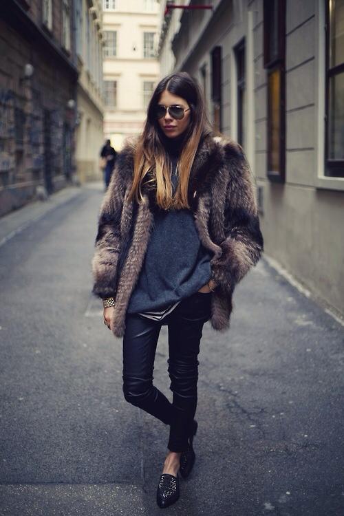 Coat #1.jpg