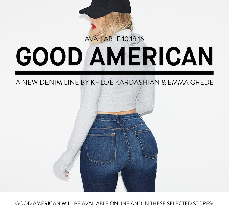 good-american.jpeg