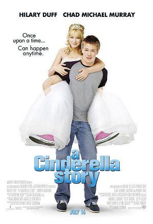 Movie_poster_a_cinderella_story.jpg