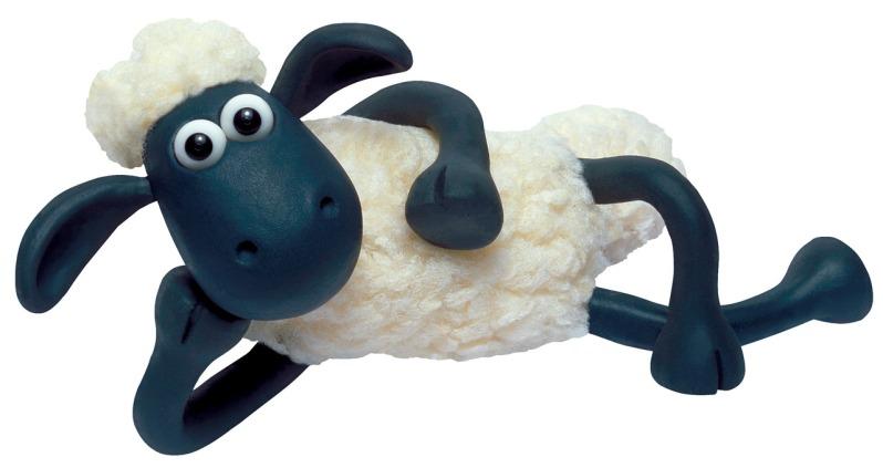 shaun_the_sheep_wallpaper_border