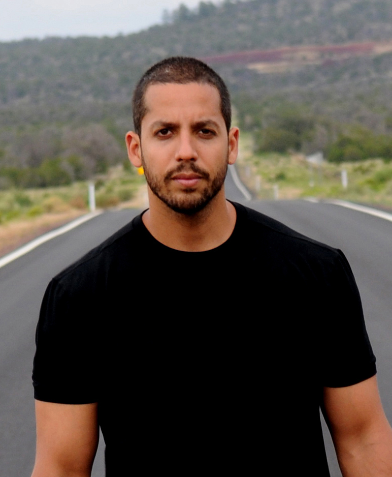 david_blaine_in_sedona