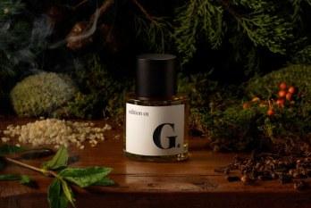 gwyneth-paltrow-new-fragrance-01