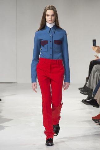 Calvin Klein- NYFW.jpg