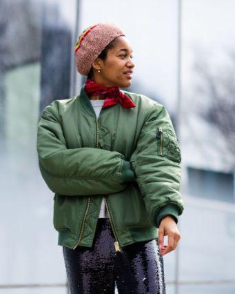 Green puffy coat.jpg