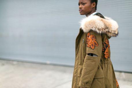 Patch coats- HB.jpg
