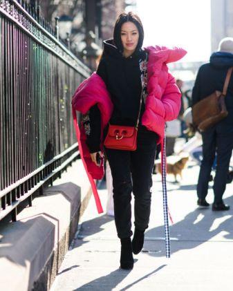 Pink puffy coat.jpg