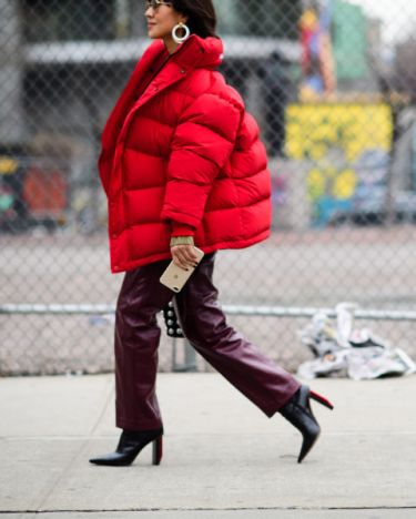 Red puffy coat.jpg