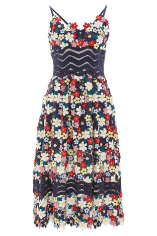 seany_floral_dress_ss170014.jpg